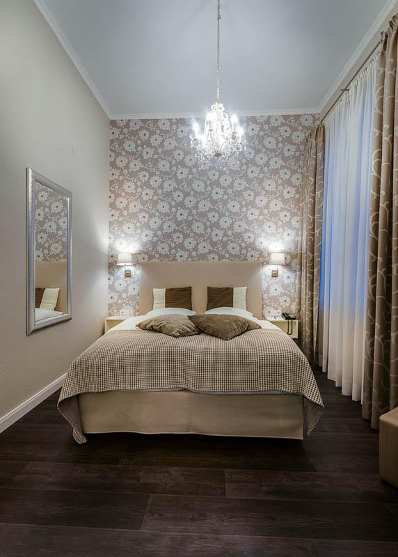 hotelfotografie fotos f r ihr professionelles marketing. Black Bedroom Furniture Sets. Home Design Ideas
